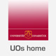 UOs home