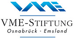 VME Stiftung